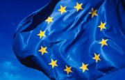 La UE propone aumentar el presupuesto para vuelos de repatriación y para la reserva de emergencia