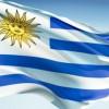 Uruguay instalará próximamente una sede diplomática en Ramallah, Palestina