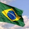 Brasil: Gobierno reduce plazo para que las empresas reciban beneficios de la Ley de Informática