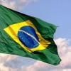 Brasil: Para presidente del Banco Central, primera mitad año mostró varios aspectos positivos, el PIB creció  6% en segundo trimestre
