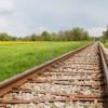 Randazzo presenta el nuevo tren para el Belgrano Norte