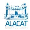 Ecuador: Sede de la XXX edición del congreso ALACAT