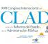 Congreso internacional sobre la Reforma del Estado y de la Administración Pública