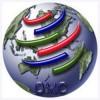 OMC: Preocupaciones comerciales contra Ucrania, Rusia, Brasil, Japón, Indonesia y Nigeria