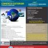 Universidad de Belgrano – Curso de posgrado en Comercio Exterior -