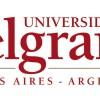 Carrera de posgrado de especialización en – DERECHO TRIBUTARIO