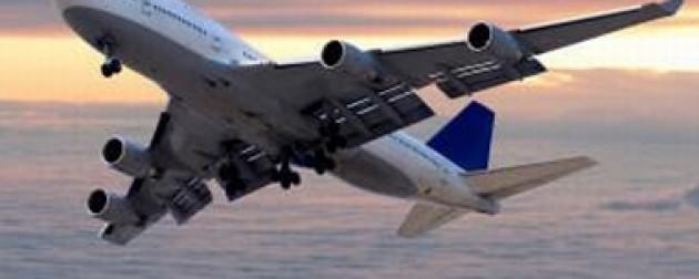 Más frecuencias para Sky Airline en la Argentina