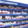 Secuestran 214.900 medicamentos ilegales valuados en más de 28 millones de pesos