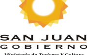 San Juan,   lanzó  la  convocatoria   de   Ideas   – Proyectos COVID-19