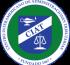 Echegaray fue electo Presidente del Centro Interamericano de Administraciones Tributarias (CIAT)