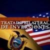 """Postura de la Cámara de Comercio Ecuatoriano Americana de Cuenca ante la denuncia del Tratado entre la Republica del Ecuador y los Estados Unidos de America, sobre promoción y protección reciproca de inversiones """"TDI"""""""