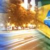 Ministros de Argentina y Brasil avanzan en fortalecer el comercio bilateral