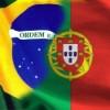 Anuncian fusión entre firmas de telecomunicaciones de Portugal y Brasil