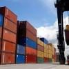 España: mantiene el impulso exportador