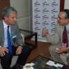 San Luis: La India abrirá una casa comercial en la provincia