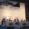 Tierra del Fuego: Delegación fueguina reiteró el pedido de acelerar la implementación del libre tránsito por los pasos fronterizos argentino-chilenos