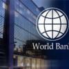 El Presidente del Banco Mundial Jim Yong Kim visitará tres países de América Latina – Promoverá la prosperidad compartida durante viaje a Perú, Chile y Bolivia