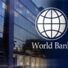 Informe del Banco Mundial sobre America Latina