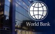 Banco Mundial – Sistemas de identificación digitales fiables e inclusivos