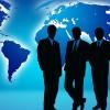 ¿Hacia Dónde va su PYME en el área comercial? – Por  Alicia Verna