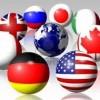 G8: Los dirigentes de las ocho mayores potencias industrializadas (G8), Alemania, Canadá, Gran Bretaña, Estados Unidos, Japón, Italia, Francia y Rusia, se comprometieron hoy a tomar nuevas acciones contra el lavado de dinero y las compañías fantasmas que evaden al fisco en paraísos fiscales.