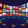 La UE busca el consenso para hacer avanzar la economía