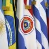 Los mercados comunes y la regionalización. Dr. Jorge L. Tosi