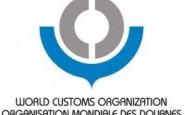 OMA – Aduanas y la Agenda 2030 de las Naciones Unidas para el Desarrollo Sostenible