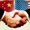 China y EEUU firman seis nuevos acuerdos ecológicos