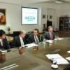 AFIP: Determinó el valor imponible para la exportación de gas