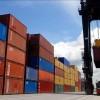 Uruguay: Segun la Unión de Exportadores 2013 Sera Un Nuevo Año Récord en Ventas al exterior