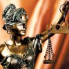 TRIBUNAL FISCAL – Comunicado conjunto del CPACF y CACBA sobre la modificación de la ley 22415