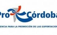 ProCórdoba – inscripciones abiertas para CIIE 2021