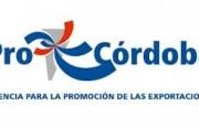 ProCórdoba – Misión Comercial para el Sector Alimentos al Sur de Brasil