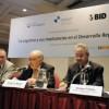 Uruguay: Pintado resaltó que el país debe constituir un polo logístico regional en 2030