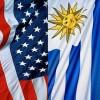 Kreimerman promueve en EE UU inversiones para tecnologías de la información en Uruguay