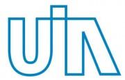 UIA: Grupo de Trabajo para la Producción de Bienes Esenciales