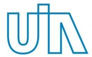 Agenda Federal – UIA y UNINOA en el Foro Empresarial de Tucumán