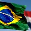 Atraídas por legislación paraguaya,  130 empresas brasileñas plantean interés a Cartes