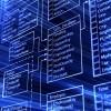 ¿Como usar los datos disponibles para generar información valiosa en su Pyme?  Por Alicia Verna