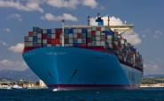 La Ciberseguridaden el mundo marítimo. Dra. Maria Grazia Blanco