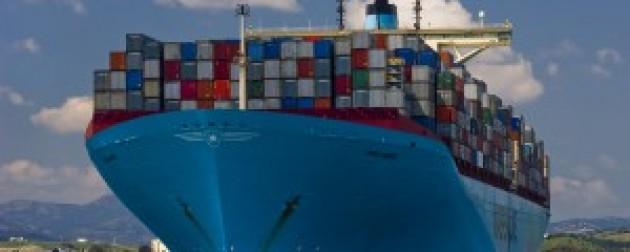 Congo se adhiera a la Convención de las Naciones Unidas sobre los Contratos de Compraventa Internacional de Mercaderías