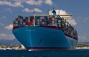 """Incorporación de sujetos al programa """"Operador Económico Autorizado"""" (OEA). Despachantes de Aduana, Agentes de Transporte Aduanero y Transportistas de transportes automotores de carga."""