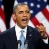EEUU: Obama promueve las Pymes.  Declaración del Presidente Sobre la Semana Nacional de la Pequeña Empresa