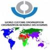 OMA:  Secretario General Adjunto asistió a la Asamblea General del CIAT