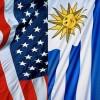Uruguay firmó convenio aduanero de asistencia mutua con Estados Unidos