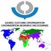 OMA: Felicita la declaración ministerial de APEC