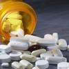 Miles de farmacias ilícitas en línea cerraron en el funcionamiento global de la orientación medicamentos falsos