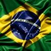 Brasil: Gobierno está considerando permitir aeropuertos privados para operar vuelos comerciales