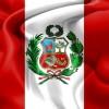 Paraguay: El Jefe de Estado se reunió con canciller peruana